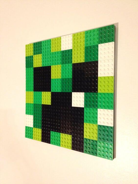 Minecraft pics
