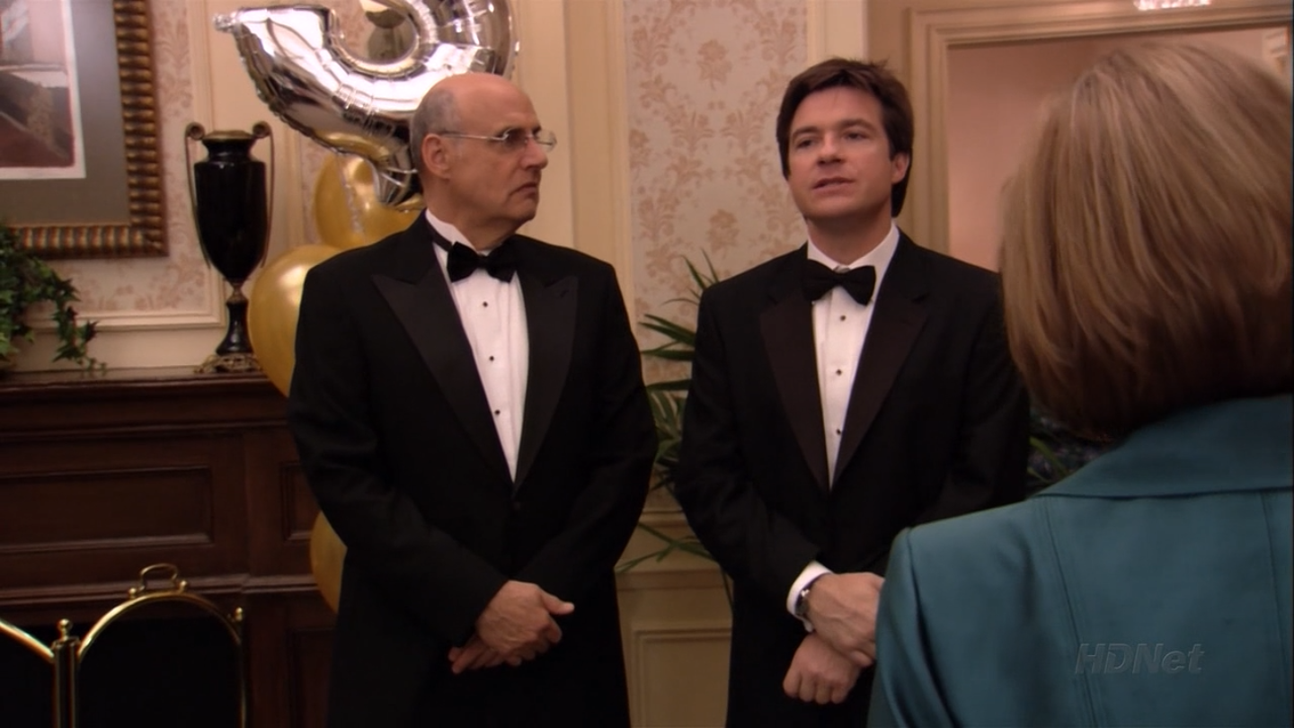 best arrested development episodes