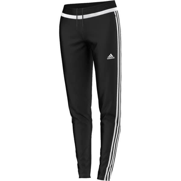 e66e08175d 10 Best Sweatpants For Men And Women To Relax And Workout